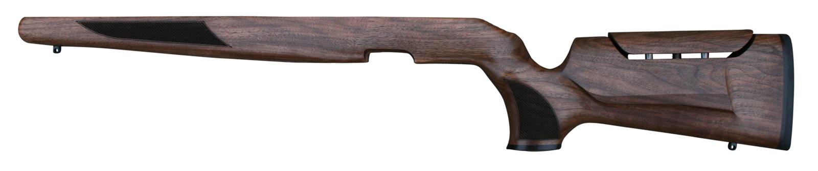 SPT ErgoGrip Modell demi-hunter