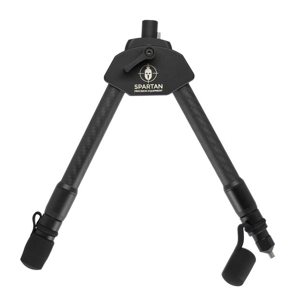 Javelin Bipod Original